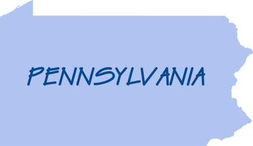 @fvwfpennsylvania